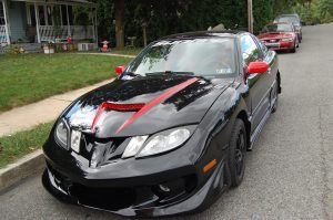 #Transmission #issues on a 2003 #Pontiac #Sunfire? Check out #Letsdoitmanual for a #manual #review! #DIY http://letsdoitmanual.com/2003-pontiac-sunfire-1995-2004-pontiac-sunfire-repair-manuals