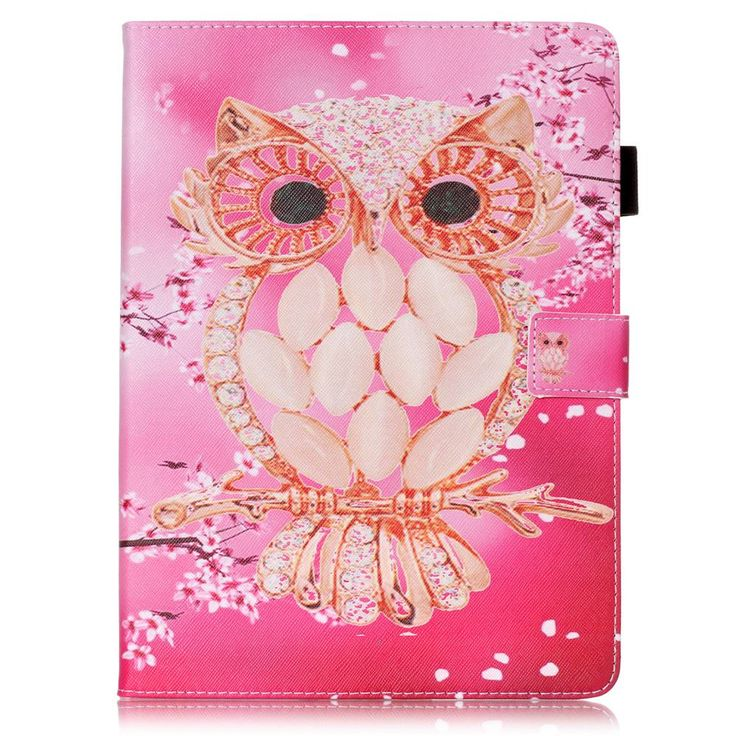 Best price on Pink Flip Case for Apple iPad air 2 , iPad mini 4, iPad 2 3 4, iPad Pro 9.7    Price: $ 26.80  & FREE Shipping    Your lovely product at one click away:   https://mrowlie.com/pink-flip-case-for-apple-ipad-air-2-ipad-mini-4-ipad-2-3-4-ipad-pro-9-7/    #owl #owlnecklaces #owljewelry #owlwallstickers #owlstickers #owltoys #toys #owlcostumes #owlphone #phonecase #womanclothing #mensclothing #earrings #owlwatches #mrowlie #owlporcelain