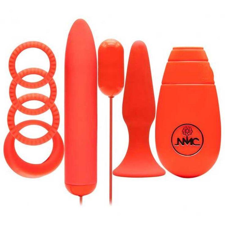 Flirty Kit Ateşli Aşık Çiftler 3 lü Orgazm Seti C-N0002PO cepte taşınabilen en iyi kaliteli ucuz vibratör setleri yapay penis dayanıklı mini vibratör seti suni penisler zevkli orgazm vibratörleri set yapma yarak sik çük titreşimli motorlu elektrikli titreşen vibrating vibrasyonlu kopya çeşitleri modellleri fiyatları ten gerçekçi et dokusunda dildo shop alışveriş