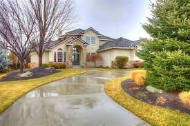 REAL ESTATE, REAL ESTATE AGENT, REALTOR, LUXURY HOMES, HOMES FOR SALE, INVESTMENT PROPERTIES, home search  Need A Realtor®? Call Today! 1-877-597-3337  Under the keywords.  http://www.homessearch.co/