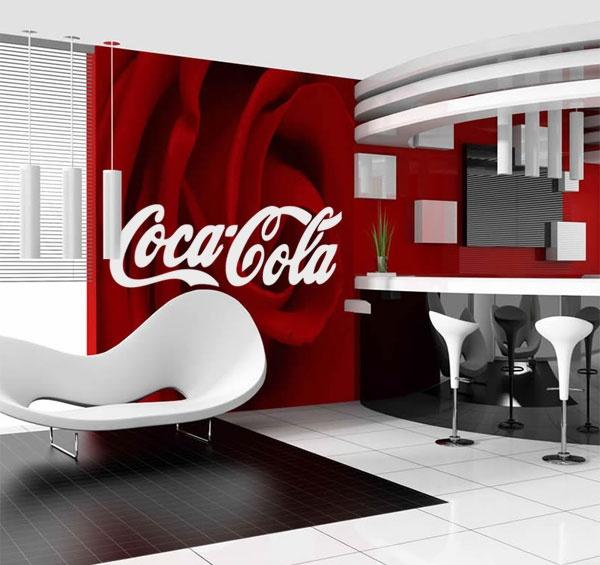 coca cola office - Bing Images