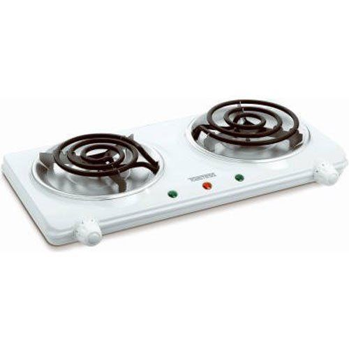 Pin By 1ocash Com On Home Garden Tools Accessories Portable Cooktop Cooking Range Electric Cooktop