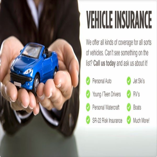 Vehicle Insurance Quotes Car Insurance Insurance Quotes Auto Insurance Quotes