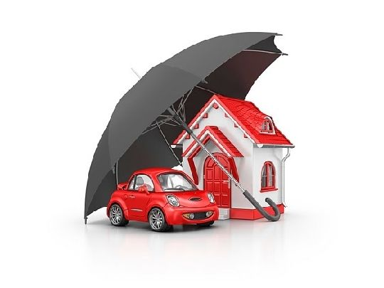 Get affordable home insurance in Austin TX at Shawn Camp Insurance Agency, Inc. The insurance company specializes in both renters and homeowners insurance in Austin.