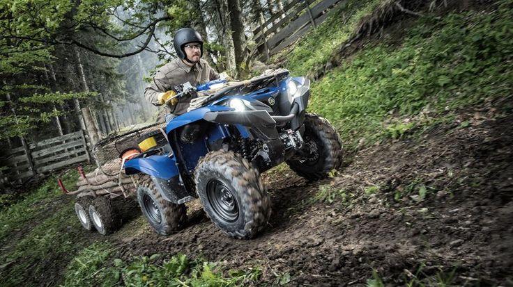 Техника Yamaha (Ямаха): снегоходы, гидроциклы, мотоциклы, моторы и генераторы
