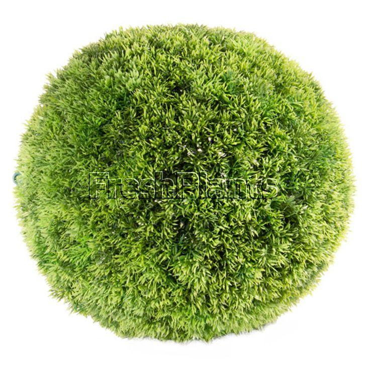 искусственные подвесные растения: 6 тыс изображений найдено в Яндекс.Картинках