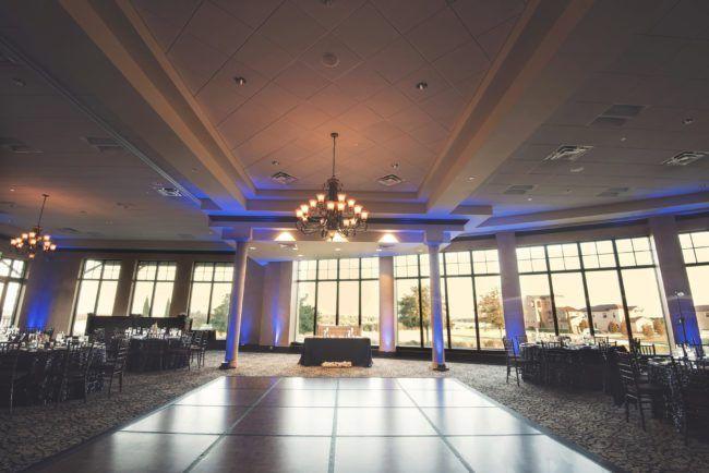 Glamorous Glitter Wedding at Bella Collina ballroom in Montverde, FL. Orlando wedding planner designed glitter wedding. Full Service Wedding Planner. | Photo by KV Photography