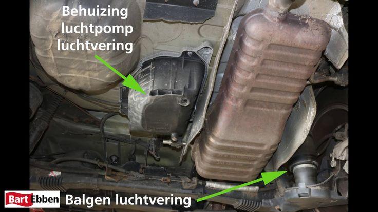 Storing Citroen C4 picasso luchtvering? Voordelige oplossingen voor een defect aan de Luchtcompressor en de luchtbalgen. #Veerbalgen #Luchtpomp #CitroenC4Picasso #Onderdelen #C4Picasso #airsuspension https://bartebben.nl/map/auto-onderdelen/citroen-c4-picasso-luchtcompressor-luchtvering-.html