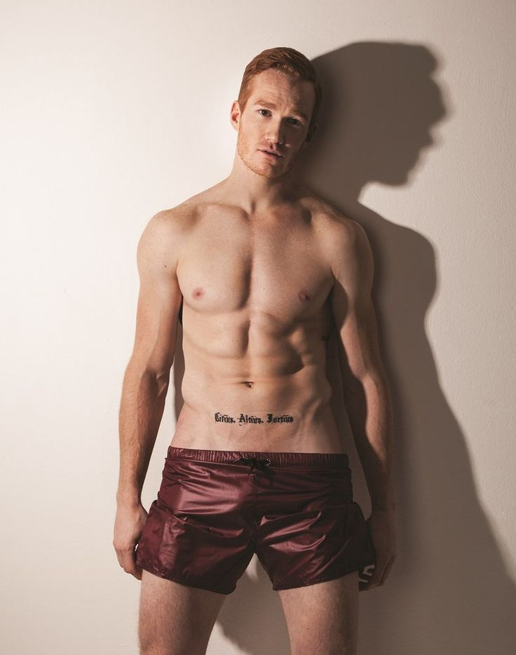 Greg Rutherford, team GB