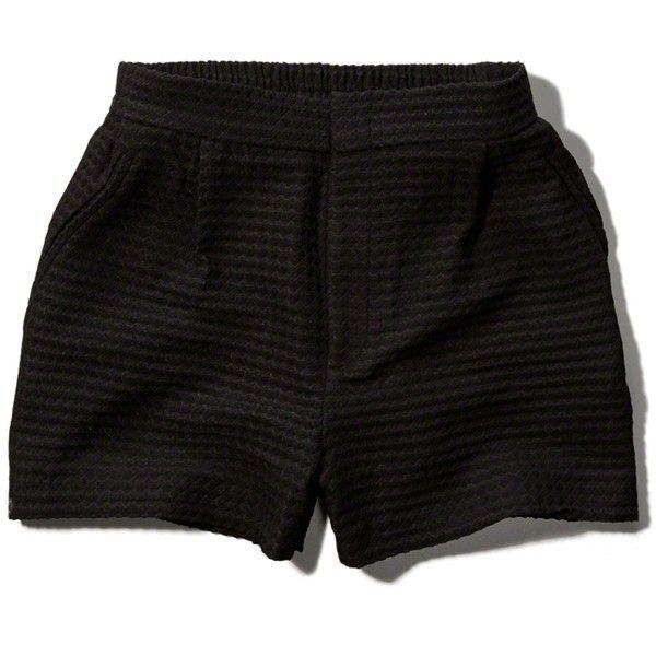 best 25 high waist short ideas on pinterest high waist