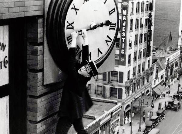 Tick tock goes the clock. We spring forward then fall back. It just ticks me off.