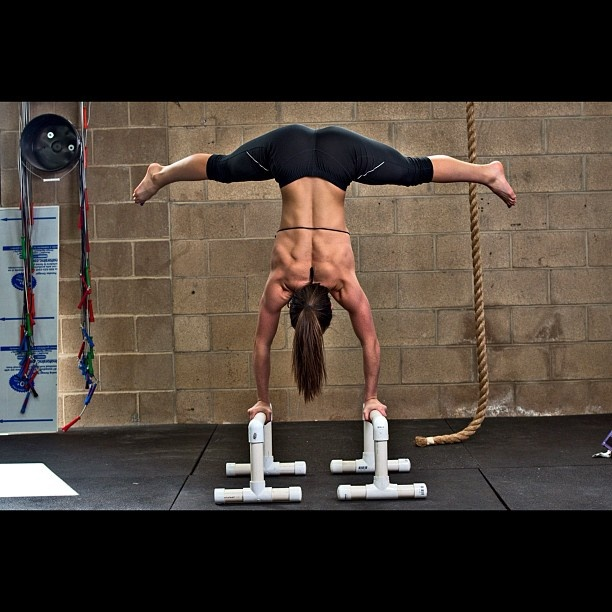 Best images about crossfit on pinterest muscle