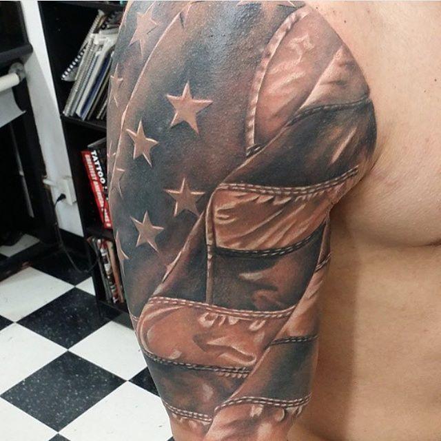 Patriots. ⚔️Warriors. Ink. Veteran owned/support. A gathering of ink. DM or Patriot.Inkstagram@gmail.com