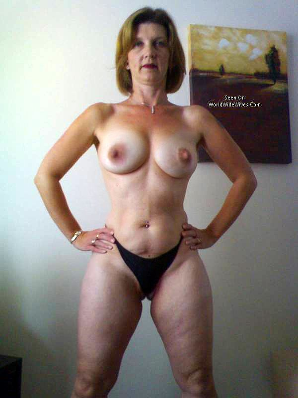 Nude hot old school milfs