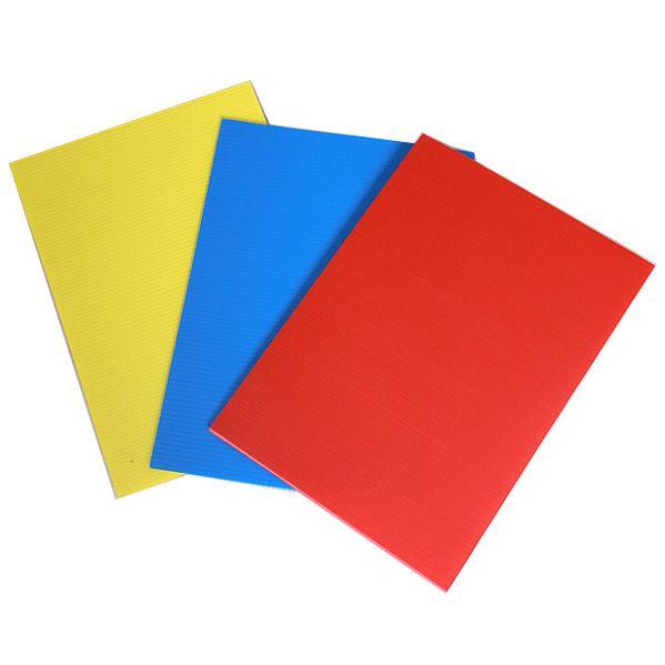 Hbest Quality Election Corflute Sign Board Manufacturer Supplier Wholesaler Corrugated Plastic Corrugated Plastic Sheets Plastic Sheets