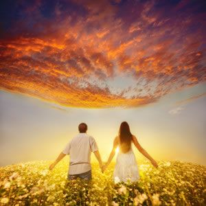 Get your ex back love spells http://www.spellsandlove.co.za/get-your-ex-back-love-spells.html