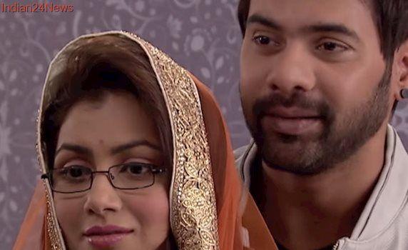 Kumkum Bhagya: Tanu Gets Jealous Due To Abhi and Pragya's Romance