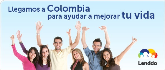 Lenddo Colombia, patrocinador oficial del Social Media Week Bogotá 2012