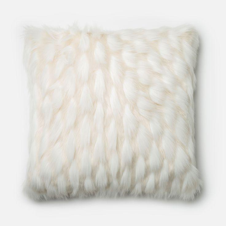 swanee pillow