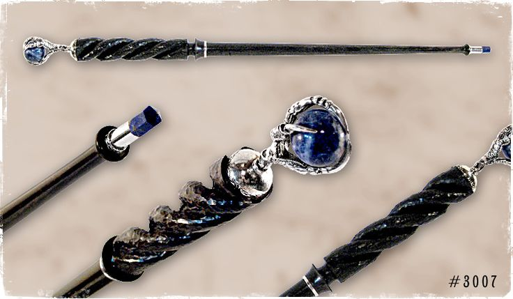 1000 images about wands on pinterest wizard wand magic for Wand designs