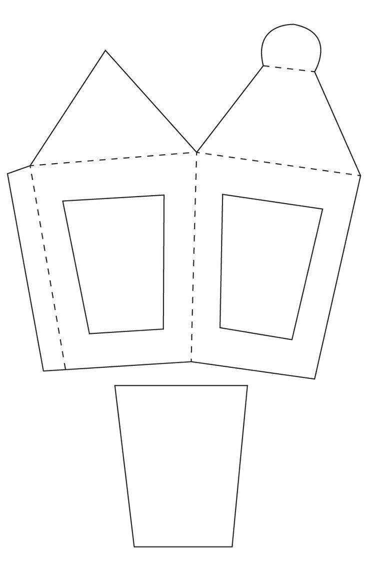 0f89e0563feb70e54ecedecdb3025951.jpg (736×1137)