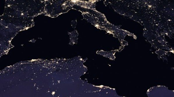 The End of Night: Global Illumination Has Increased Worldwide  ||  The spread of lit areas could threaten animal ecology and human health  #unlocking #phone #iphone #software #app #mobile #cellphone #dell #dellinspiron #delllatitude  https://www.scientificamerican.com/article/the-end-of-night-global-illumination-has-increased-worldwide/#385882?utm_campaign=crowdfire&utm_content=crowdfire&utm_medium=social&utm_source=pinterest