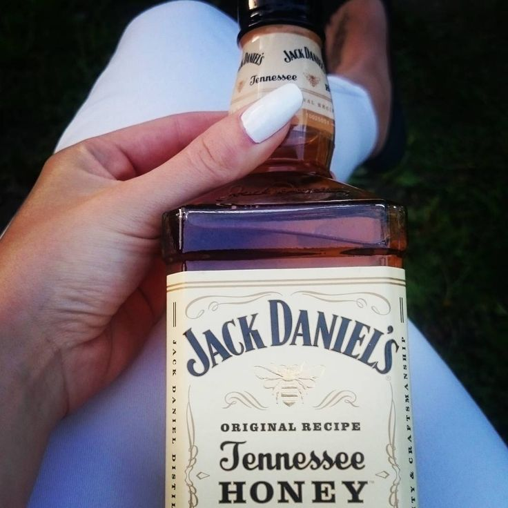 #wybeetnepolaczenie #miodowyJack #TennesseeHoneyhttps://www.instagram.com/p/BGuQiJoD5z8/