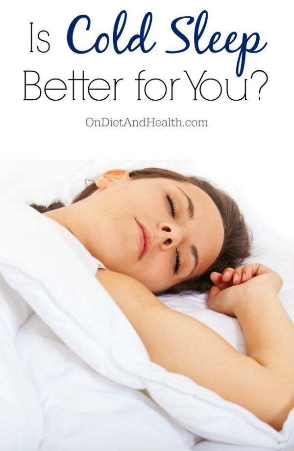 655 best images about on diet and health on pinterest for Bedroom temperature