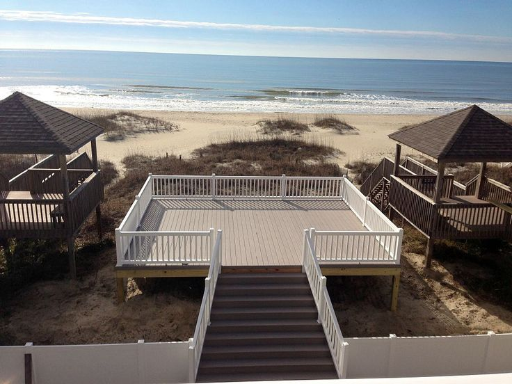 17 best images about beach house on pinterest ocean for Beach house elevator