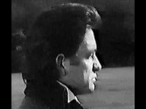 The Cherokee Trail of Tears, narrated by Johnny Cash - himself part indian. YouTube