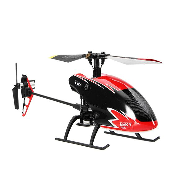 66 best helicpteros rc images on pinterest helicopters rc esky 150xp 5ch 6 eje gyro cc3d rc helicptero bnf compatible con sbus dsm ppm receptor fandeluxe Image collections