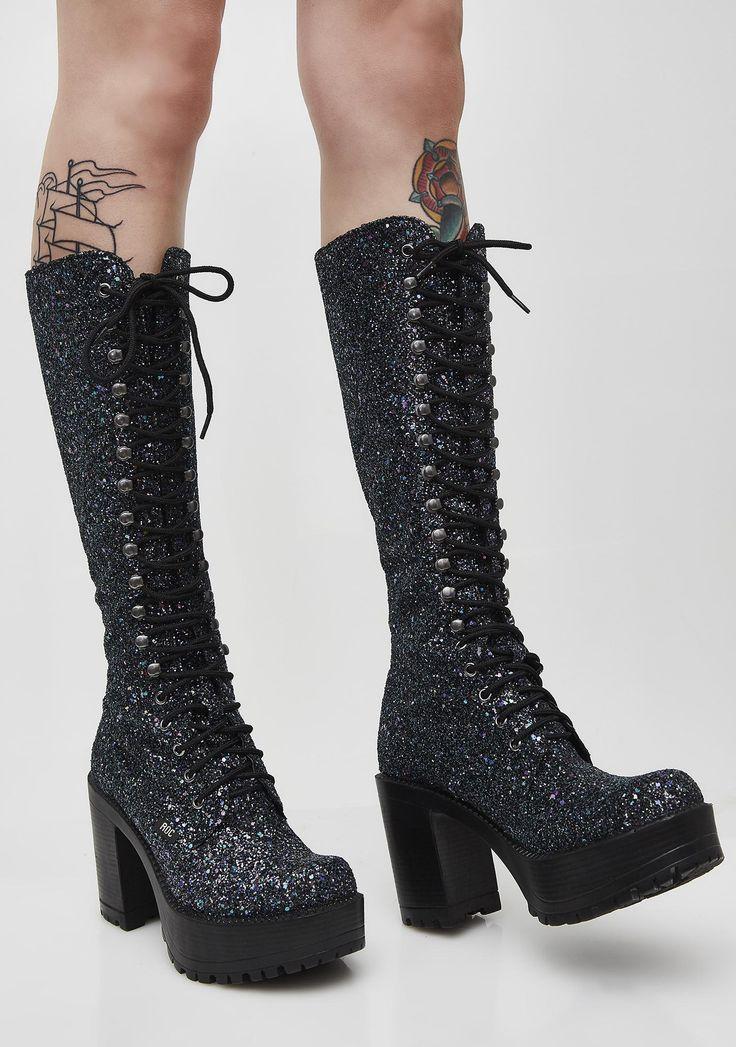 ROC Boots Australia Fabric Lamé sale 100% original 52ShFFI9Zj