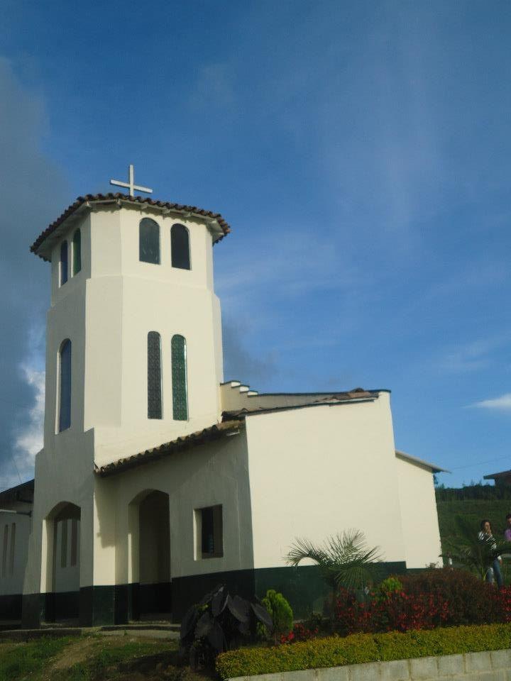 Marinilla-Antioquia
