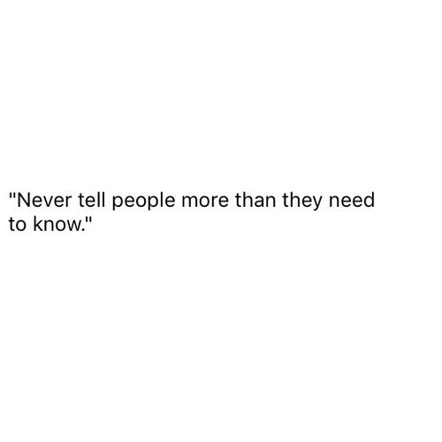 quote, people, and never image