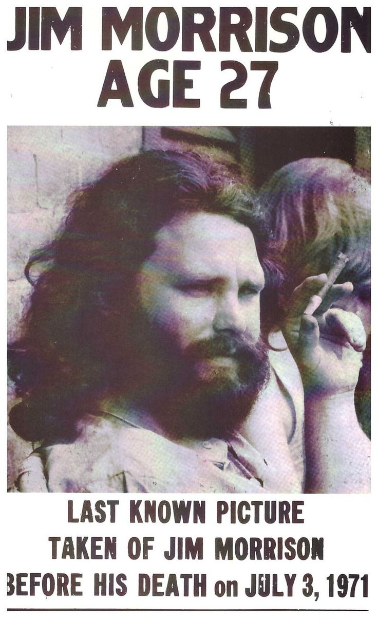 "mr mojo risin and fallin the life and death of jim morrison Celebrity connections (laurel canyon, mkultra,  a naval kindergarten with ""mr mojo risin'"" himself, jim morrison  of his death, and tragically short life."