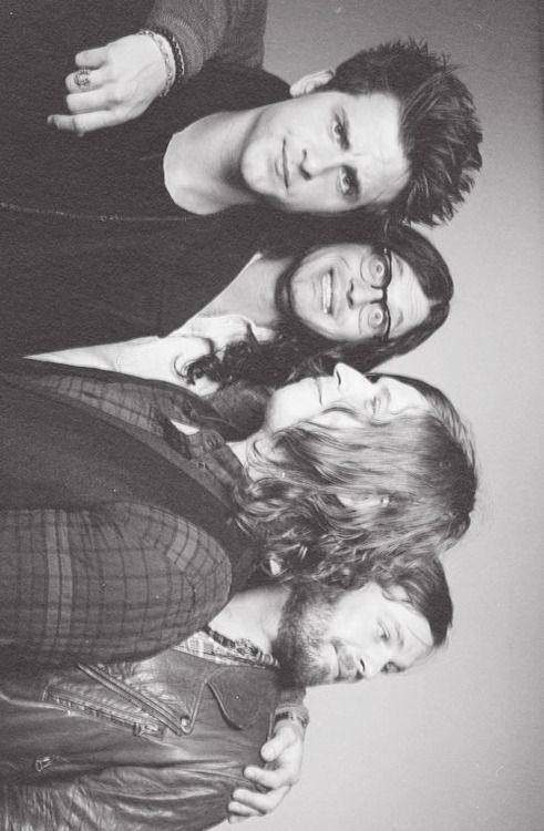 Kings of Leon. Favorite band. Jared Followill. Nathan Followill. Matthew Followill. Caleb Followill.
