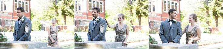 glensheen-mansion-wedding-in-duluth-shaffer-photo_064