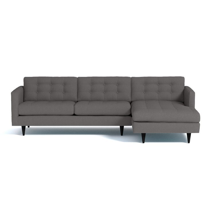 Best 25+ Contemporary sofas and sectionals ideas on Pinterest U - contemporary curved sofa