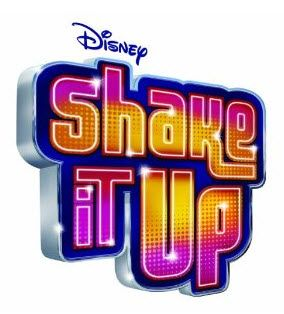 "Disney Channel Dominates In Viewers With ""Shake It Up"" Leading The Way"