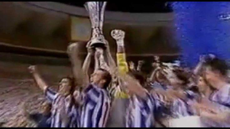 FC PORTO - ORGULHO