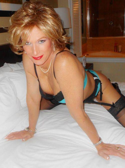 Hot and sexy nude nepali women-6460