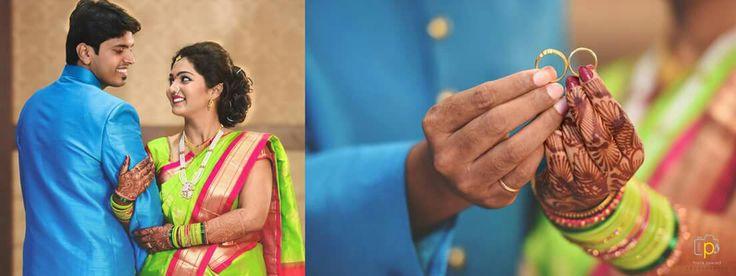 #engagement #rings #indian #photography #photoshoot #pratiksawantphotography