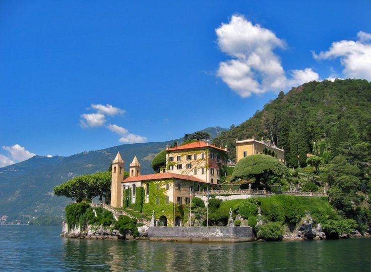 Book me now!  Luxury villas in Tuscany, Italy