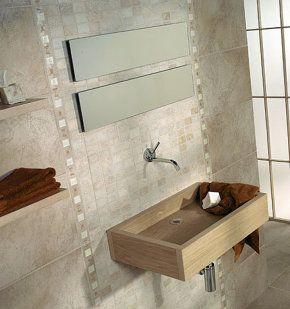 Soluciones decorativas para baños pequeños