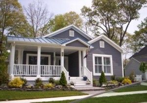 Manufactured Homes Pricing Can Be Confusing to Potential Buyers  Read: http://manufacturedhomes.com/manufactured-home-pricing/