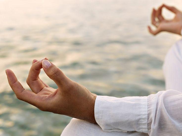 Белая тантра для возвышения души! Прикоснитесь к тайне древнего восточного учения! Белая #тантра чиста и изысканна, она возвышает душу и изменяет жизнь! Как ее практиковать? >>> http://omkling.com/belaja-tantra/