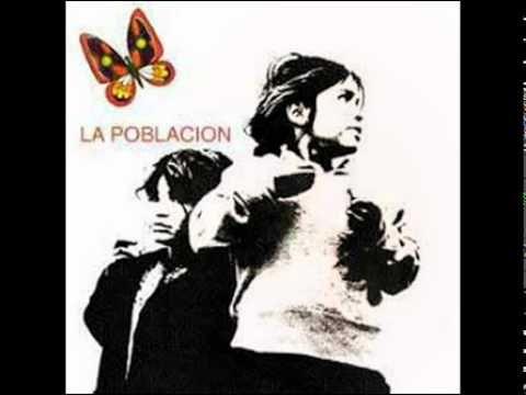 Victor Jara - 1972 - La Poblacion (+lista de reproducción)