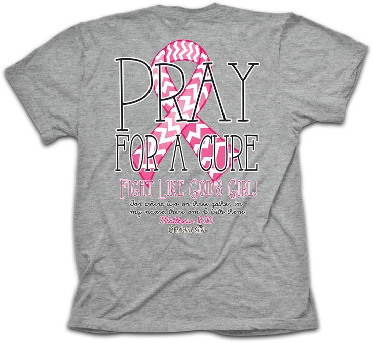 203 Best Cool Christian T Shirts Images On Pinterest