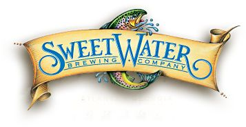 A Brewery Tour    Tour times and days – Every Wednesday, Thursday, and Friday, from 5:30 – 7:30 and Saturdays from 2:30 – 4:30 SweetWater opens our doors and taps to the public. Special Anniversary Party and Tour featuring Yacht Rock Review Sunday February 17th from 2 – 6 pm. get more details on our facebook page, and get your tickets now as well, as we are setting a capacity on this sucker