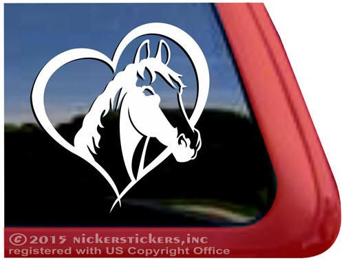 Best Truck Decals Images On Pinterest Truck Decals Sticker - Family decal stickers for carshot sale doberman stick family decal sticker run stick